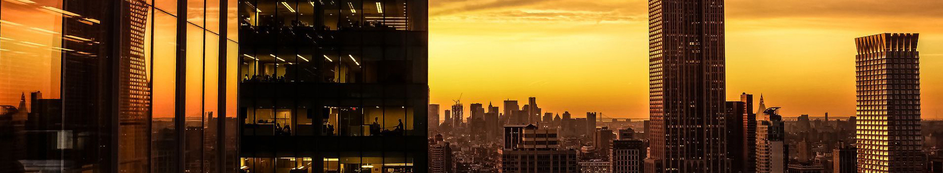 newyork_banner